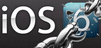 Mobile Security: iOS Jailbreaks Pose Risks