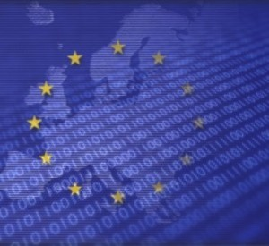 European Data Protection Reform