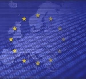 European Data Protection Reform