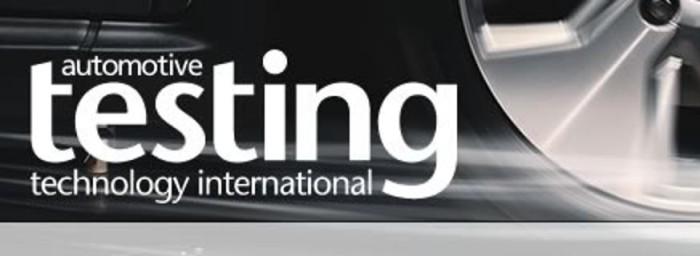 automotive-testing