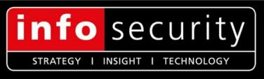 infosecurity-magazine-logo